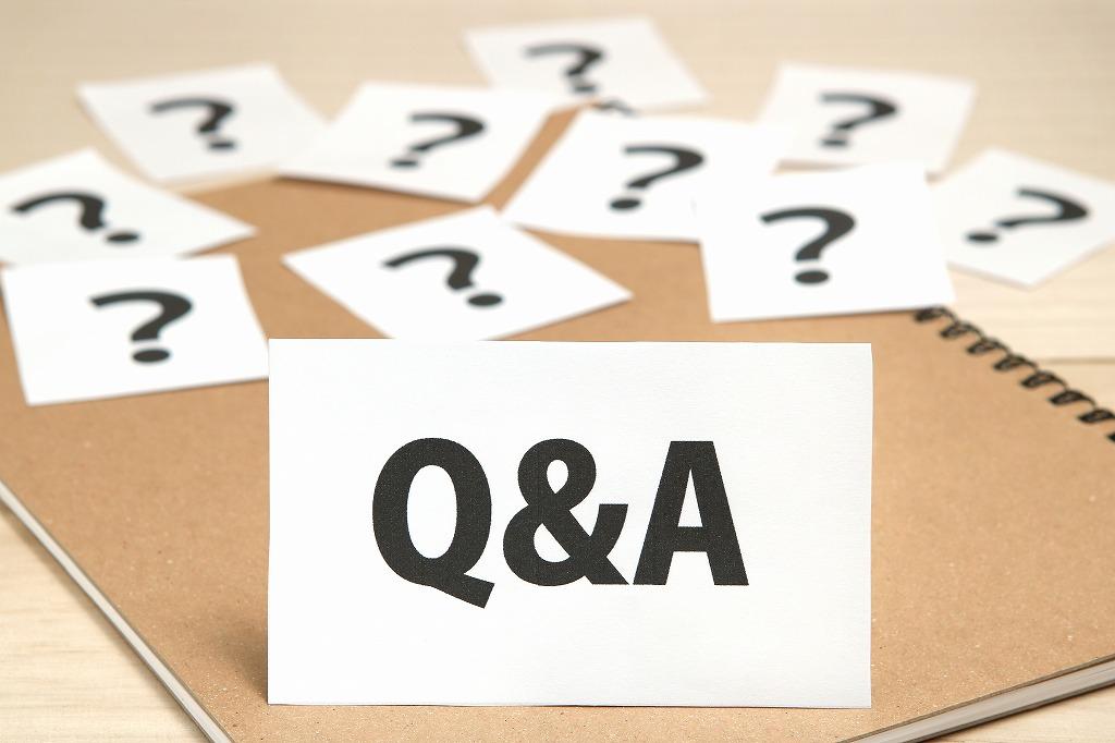 【Q&A】株式会社庭詠ってどんな会社?